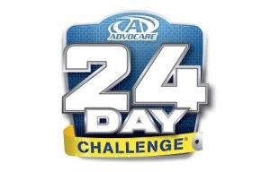 24daychallenge